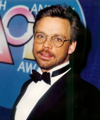 Just The Best Sienn S Mark Hamill Site
